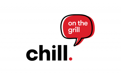 New Chill on the Grill launches